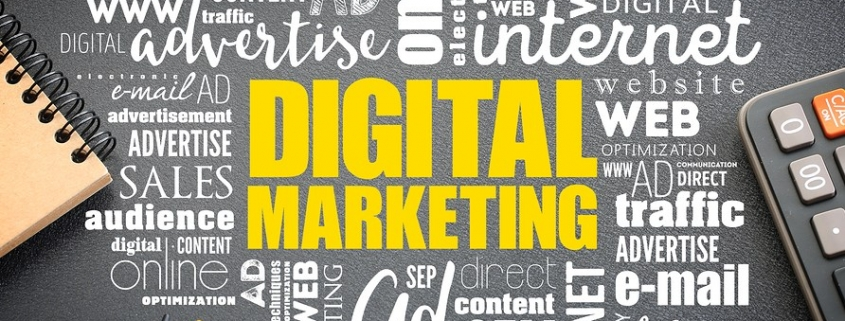 marketing-digital-panama