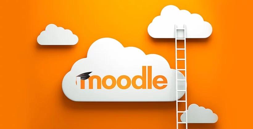 plataforma-moodle
