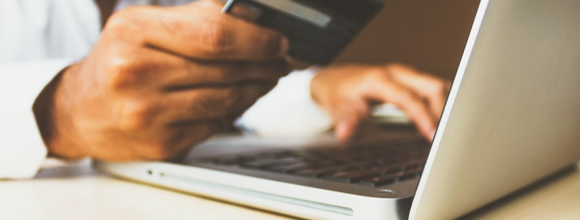 ventajas-de-realizar-compras-online